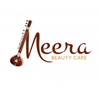 Meera Beauty Care