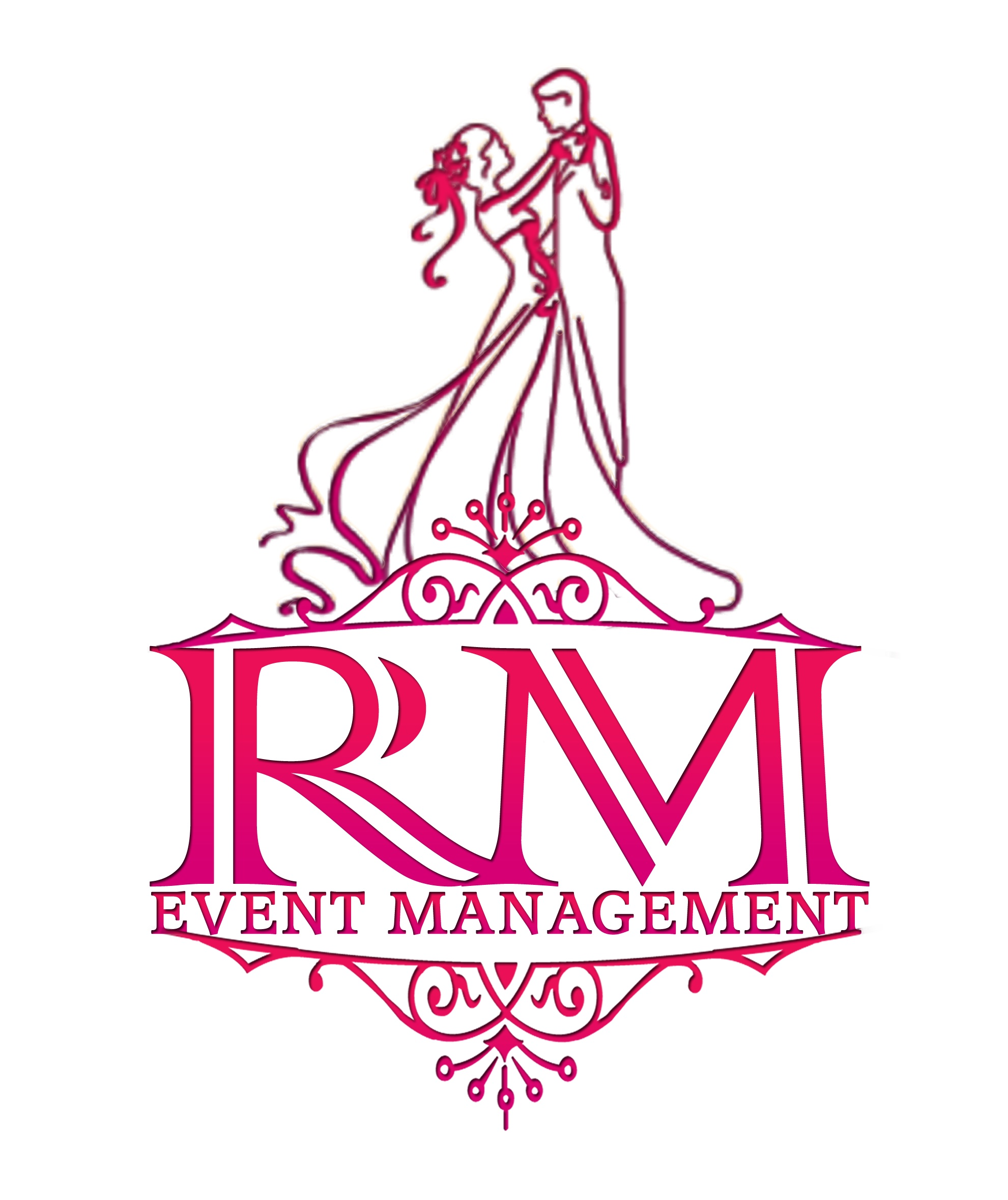 Rm event management