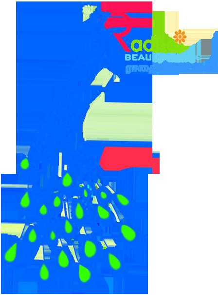 Radhai Beauty Clinic