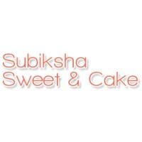 Subiksha Sweet & Cake