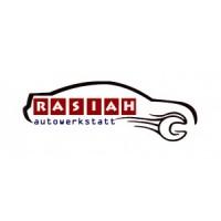 Rasiah Autowerkstatt
