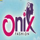 Onix Fashion