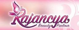 Rajancya Beauty Parlour