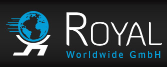 Royal Worldwide GmbH (Luzern)