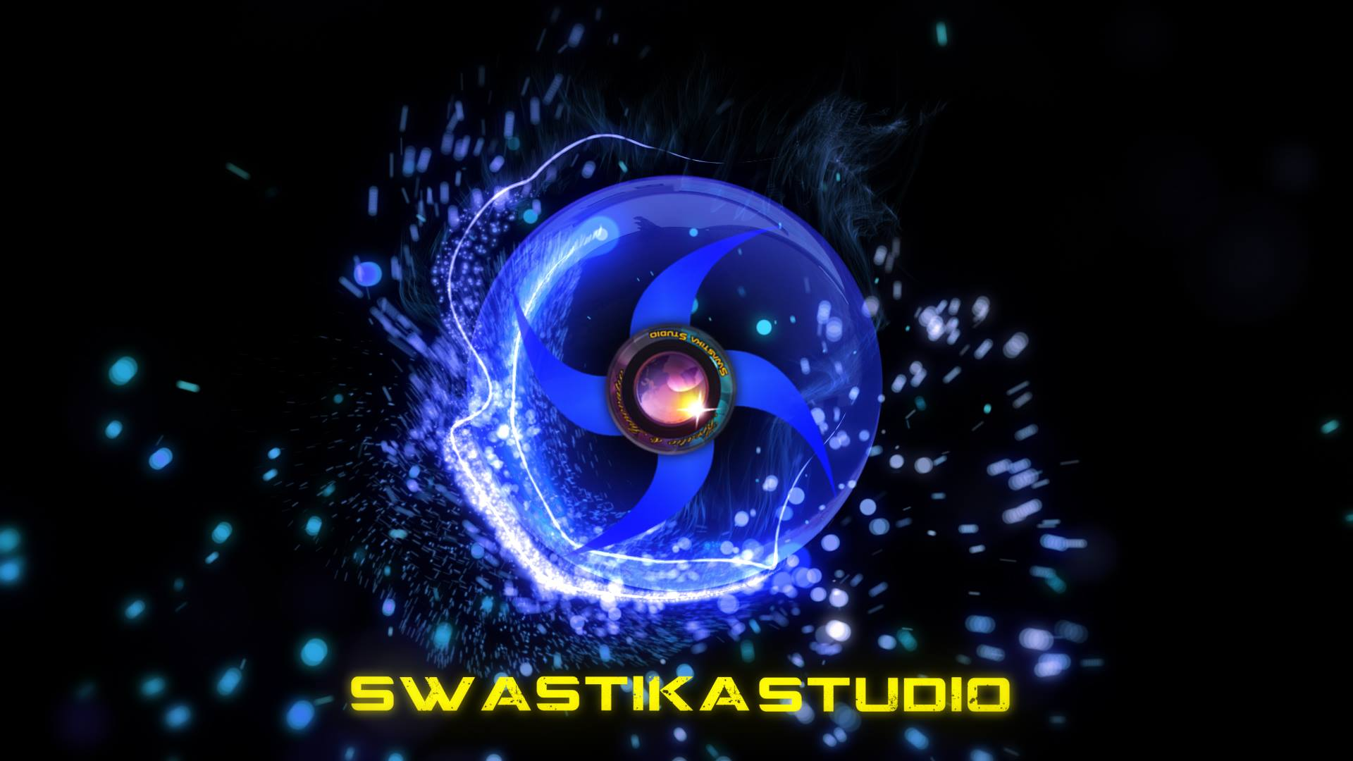 Swastika Studio