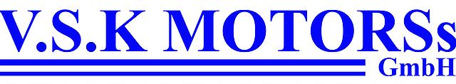 VSK MOTORSs GmbH