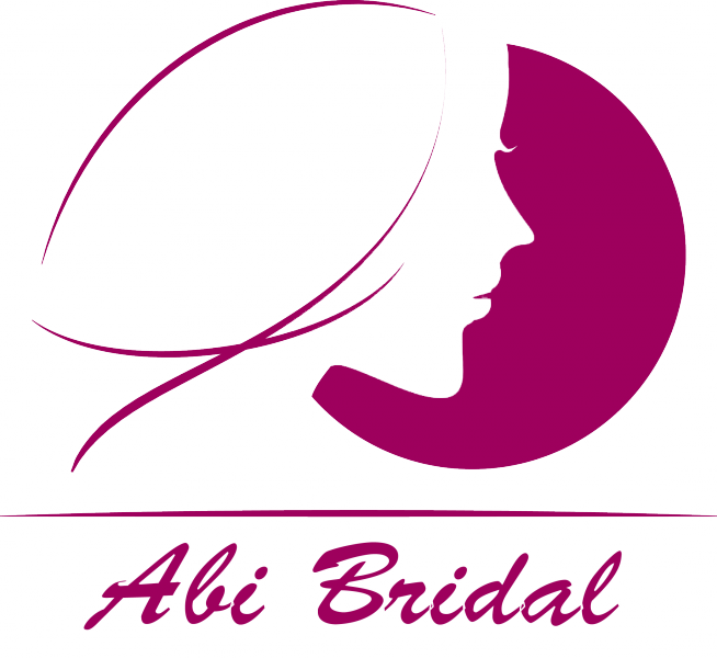 Abi Bridal (Bavany Makeup)