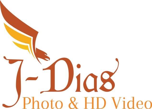 J-Dias Video