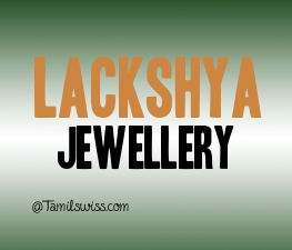 Lackshya Jewellery