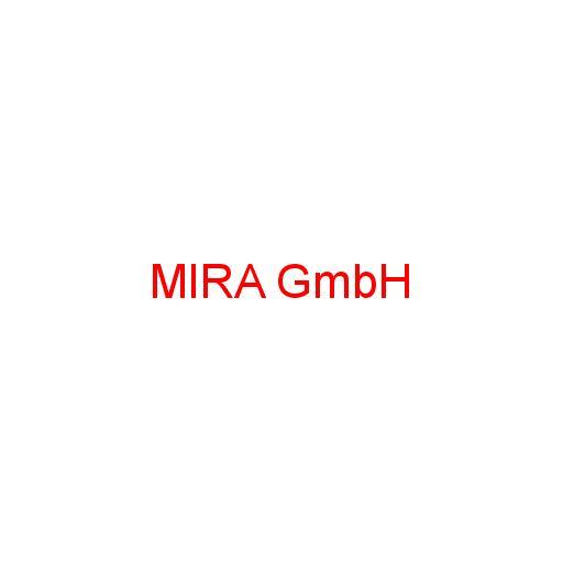 MIRA GmbH