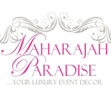 Maharaja Paradise