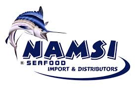 Namsi Seafood Import & Distributors