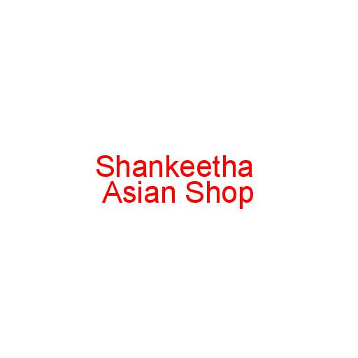 Shankeetha Asian Shop