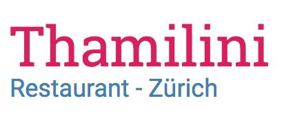 Tamilini Restaurant