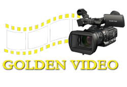 Golden Video (High Definition Studio)