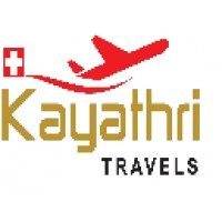 Kayathri Travels