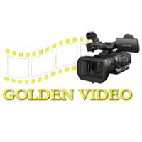 Golden Video (High Definition Studio)