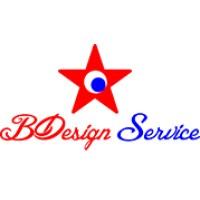 BDesign Service