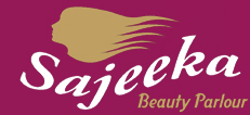 Sajeeka Beauty Parlour