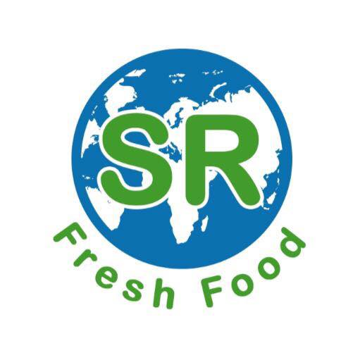 SR Fresh Food (Bern)