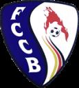 FC City Boys
