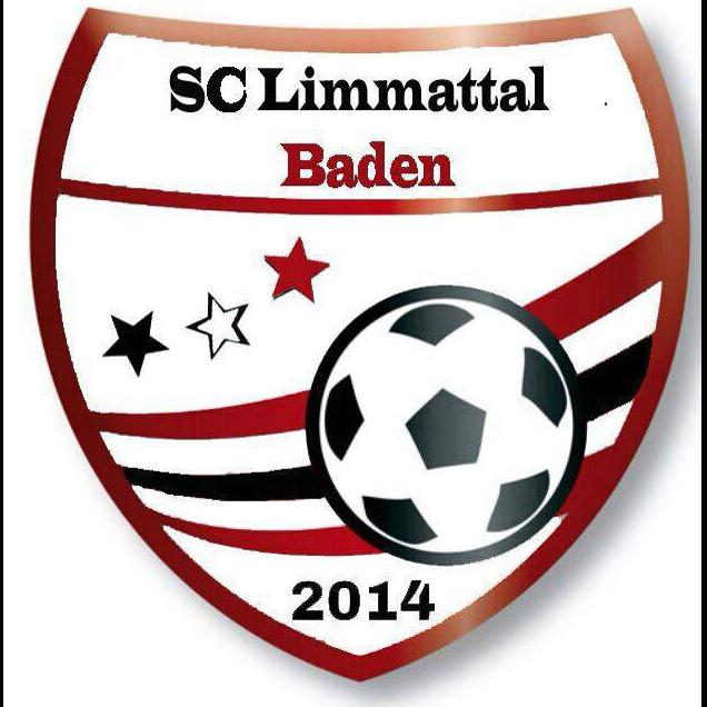 SC Limmattal Baden