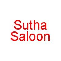 Sutha Salon