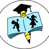 Tamilischer Verein der Studierenden - TaVS