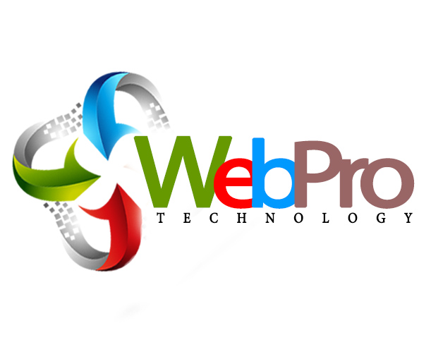 WebPro Technology