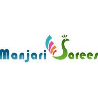 Manjari Sarees