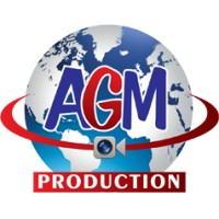 AGM Production