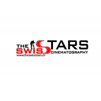 The swiss stars