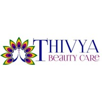 Thivya Beauty Care