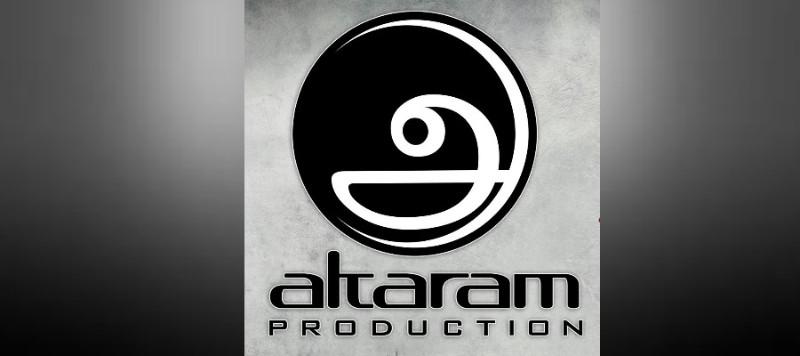 Akaram Production