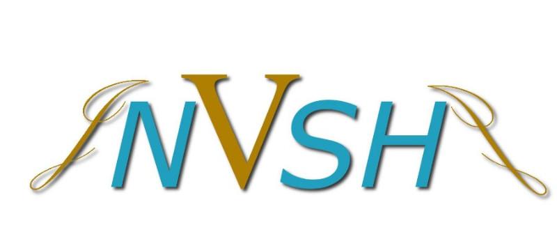 NVSH GmbH Schweiz