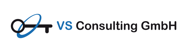 VS Consulting Gmbh