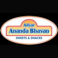 Anantha Bawan