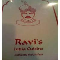 Ravi's Indian Cuisine