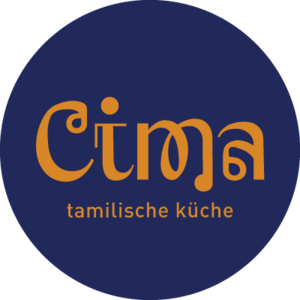 Cima Asian Take Away