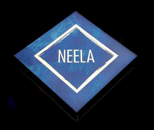Neela Restaurant