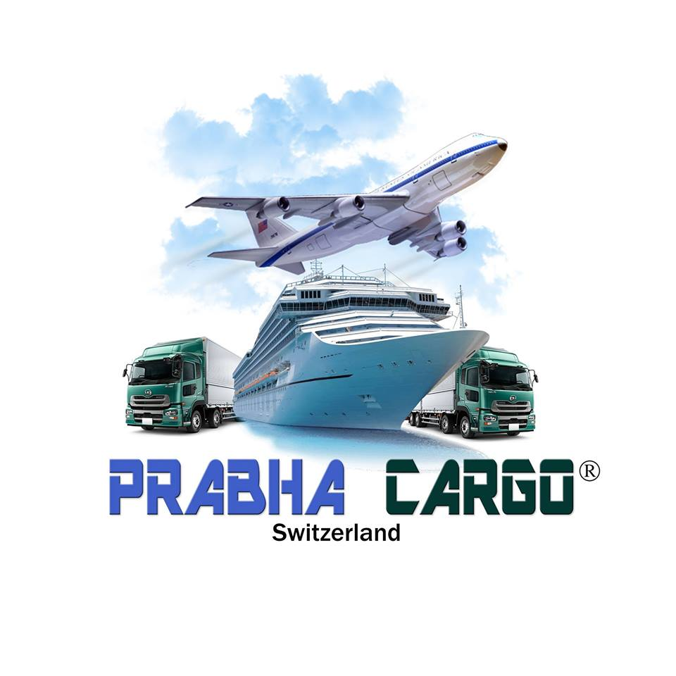 Prabha Cargo Service