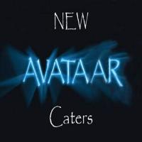New Avataar Take Away