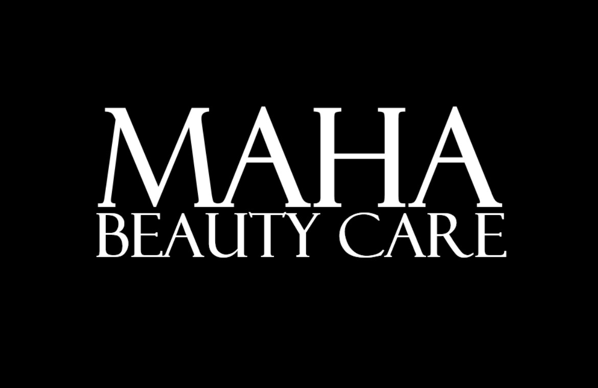 MAHA Beauty Care