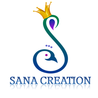 Sana Creation Cake