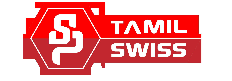 TamilSwiss