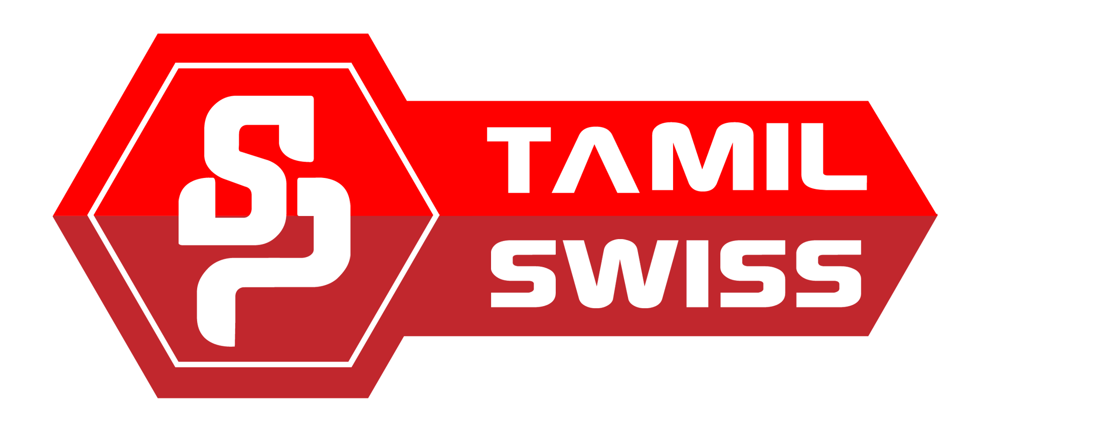 Tamilswiss.com