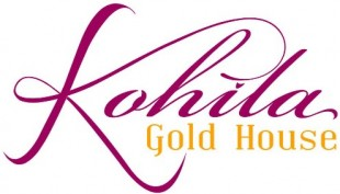 Kohila Gold House