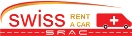 Swiss Rent a Car GmbH