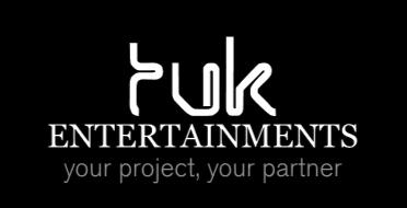 TUK Entertainments Gmbh