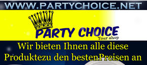 Party Choice